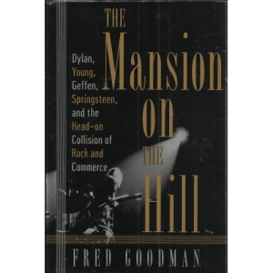 Goodman, Mansion on the Hill