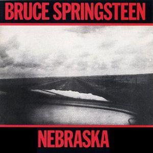 Springsteen, Nebraska