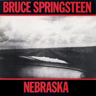 Springsteen, Nebraska