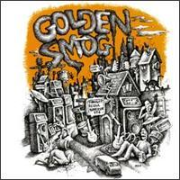 On Golden Smog