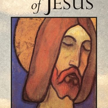 Yoder, The Politics of Jesus