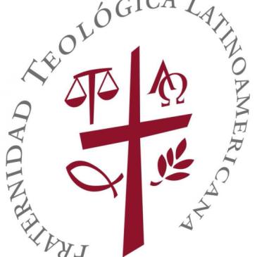 FTL logo