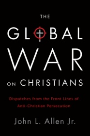 Allen, Global War on Christians
