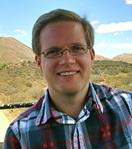 Judd Birdsall