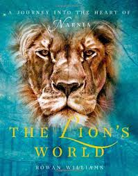 Williams, The Lion's World
