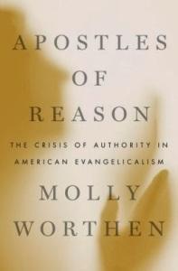 Worthen, Apostles of Reason