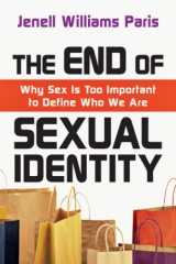 Paris, The End of Sexual Identity