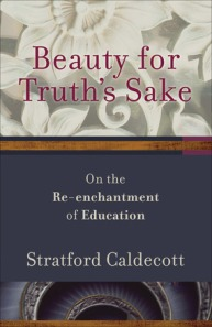 Caldecott, Beauty for Truth's Sake
