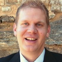 Brandon Raatikka