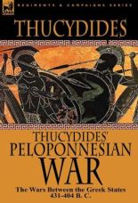 Thucydides, The Peloponnesian War