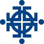 Evangelical Covenant Church logo