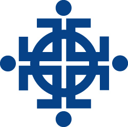 Evangelical Covenant Church logo