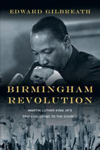 Gilbreath, Birmingham Revolution
