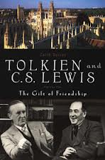 Duriez, Tolkien and Lewis