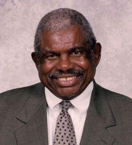 Willie Jemison