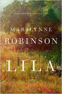 Robinson, Lila