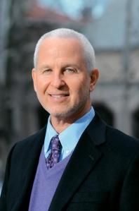 Morton Schapiro
