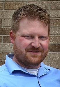 Michael Gehrz (1981-2014)