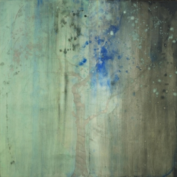 "Fujimura, ""12th Night"""