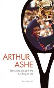 Hall, Arthur Ashe