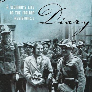 Gobetti, Partisan Diary