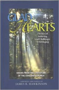 Hawkinson, Glad Hearts