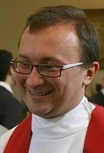 Rev. Kazimierz Bem