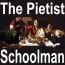 The Pietist Schoolman Podcast Debuts Today… with RogerOlson