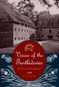 Bach, Voices of the Turtledoves