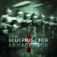 Hardcore History - Blueprint for Armageddon I