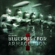 Hardcore History - Blueprint for Armageddon I
