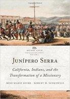Beebe & Senkewicz, Junípero Serra