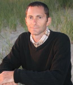 Rick Ostrander
