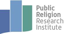 PRRI logo