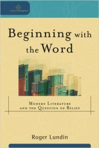 Lundin, Beginning with the Word