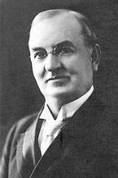 J.A. Hultman