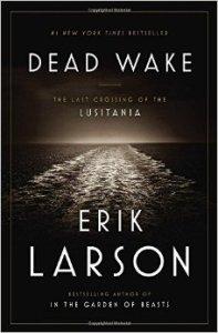 Larson, Dead Wake