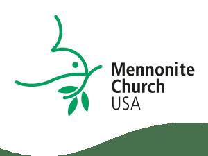 MC USA logo