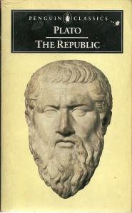 Plato, The Republic