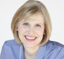 Tracy Carlson