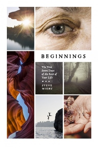 Wiens, Beginnings