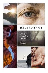 Wiens, Beginnings