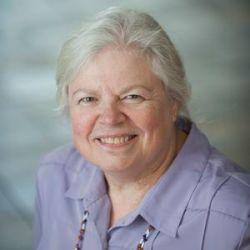 Kathy Nevins