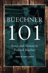 Buechner 101