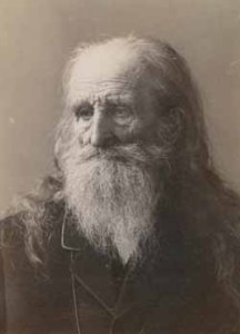 Orson S. Murray