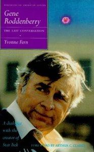 Roddenberry, The Last Conversation