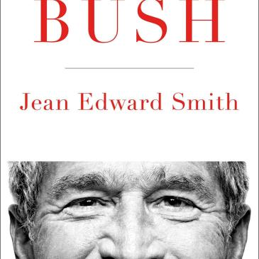 Smith, Bush