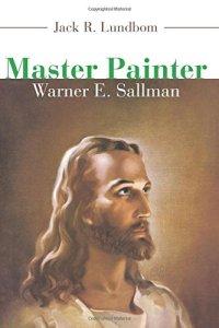 Lundblom, Master Painter