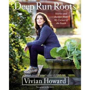 Howard, Deep Run Roots