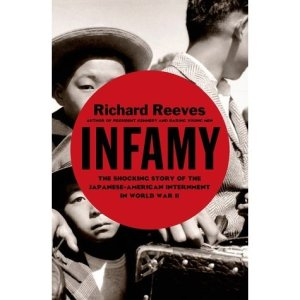 Reeves, Infamy